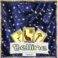 free belline oracle