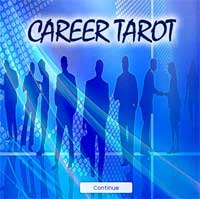 free career Tarot