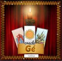 free ge oracle