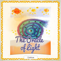 free oracle of light